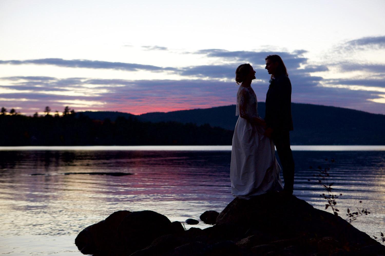 aphroditeweddingphotos.com 129.jpg