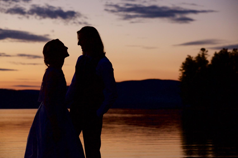 aphroditeweddingphotos.com 130.jpg