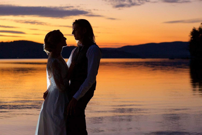 aphroditeweddingphotos.com 131.jpg