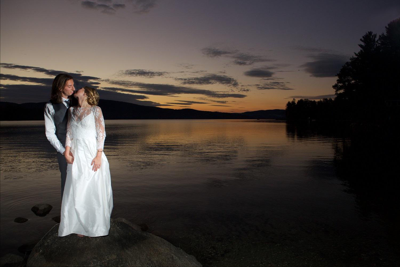 aphroditeweddingphotos.com 133.jpg
