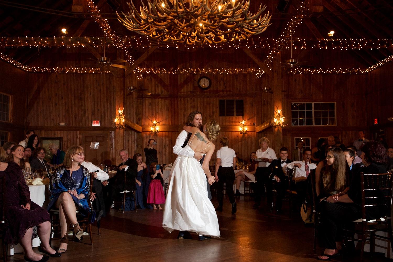 aphroditeweddingphotos.com 140.jpg