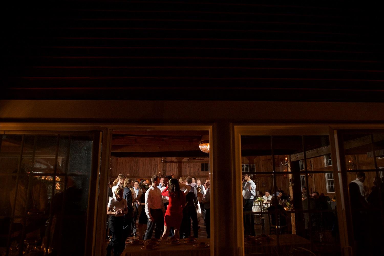 aphroditeweddingphotos.com 145.jpg