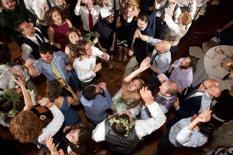 aphroditeweddingphotos.com 144.jpg