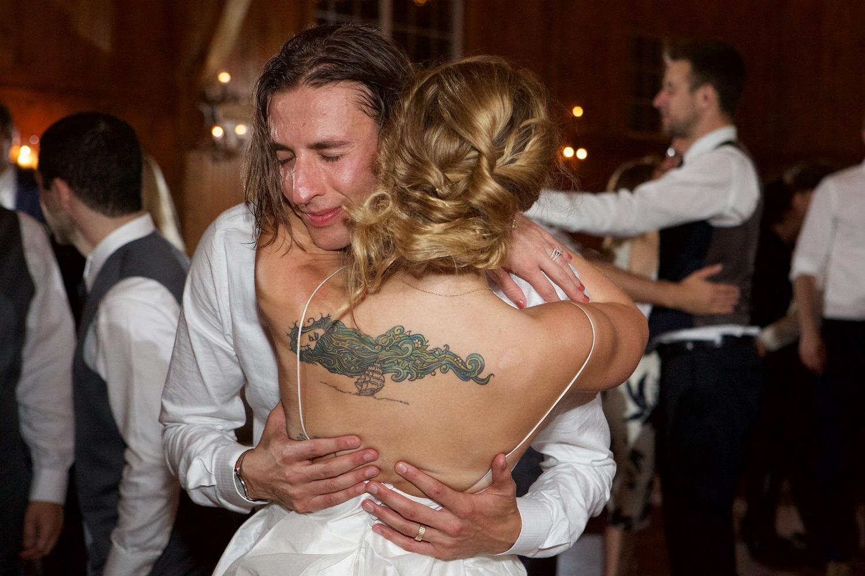 aphroditeweddingphotos.com 146.jpg