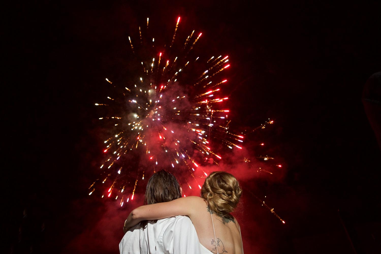 aphroditeweddingphotos.com 147.jpg