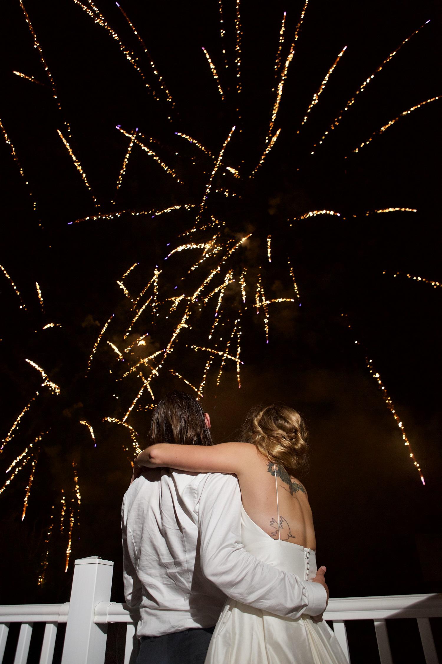 aphroditeweddingphotos.com 149.jpg