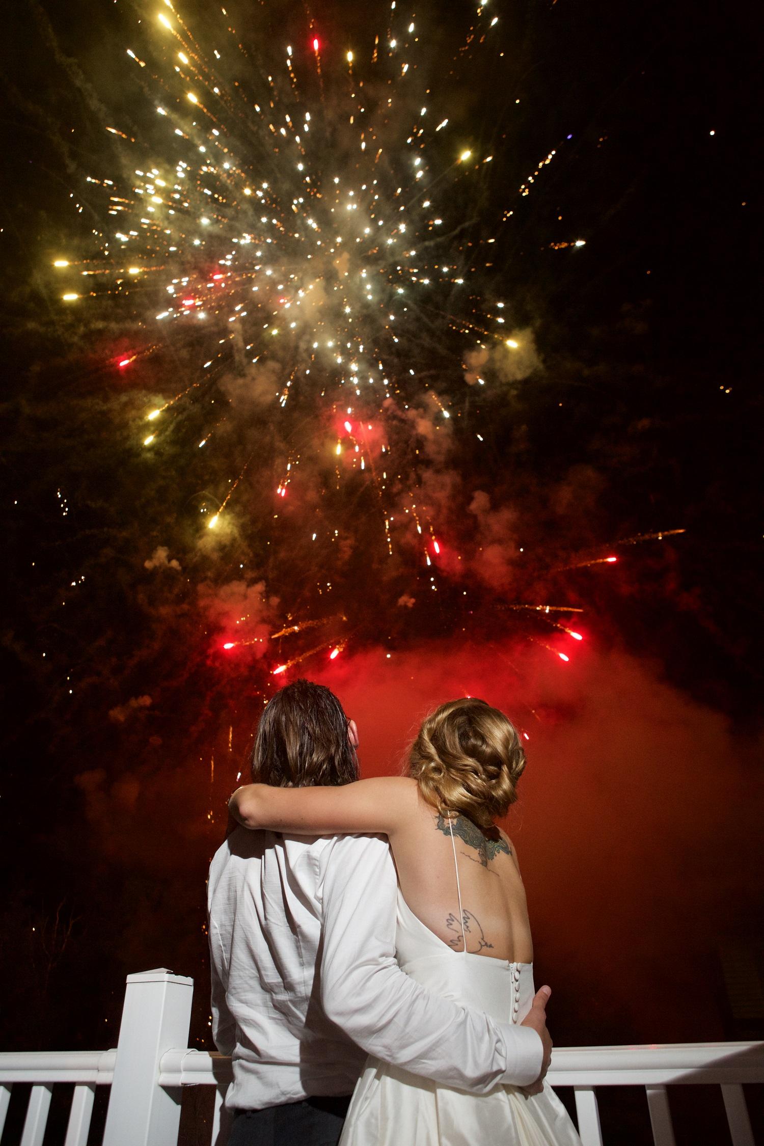 aphroditeweddingphotos.com 150.jpg