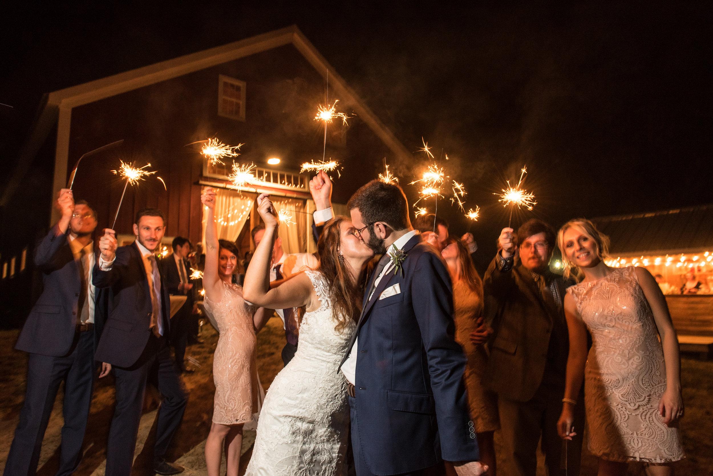 farm wedding 1.jpg