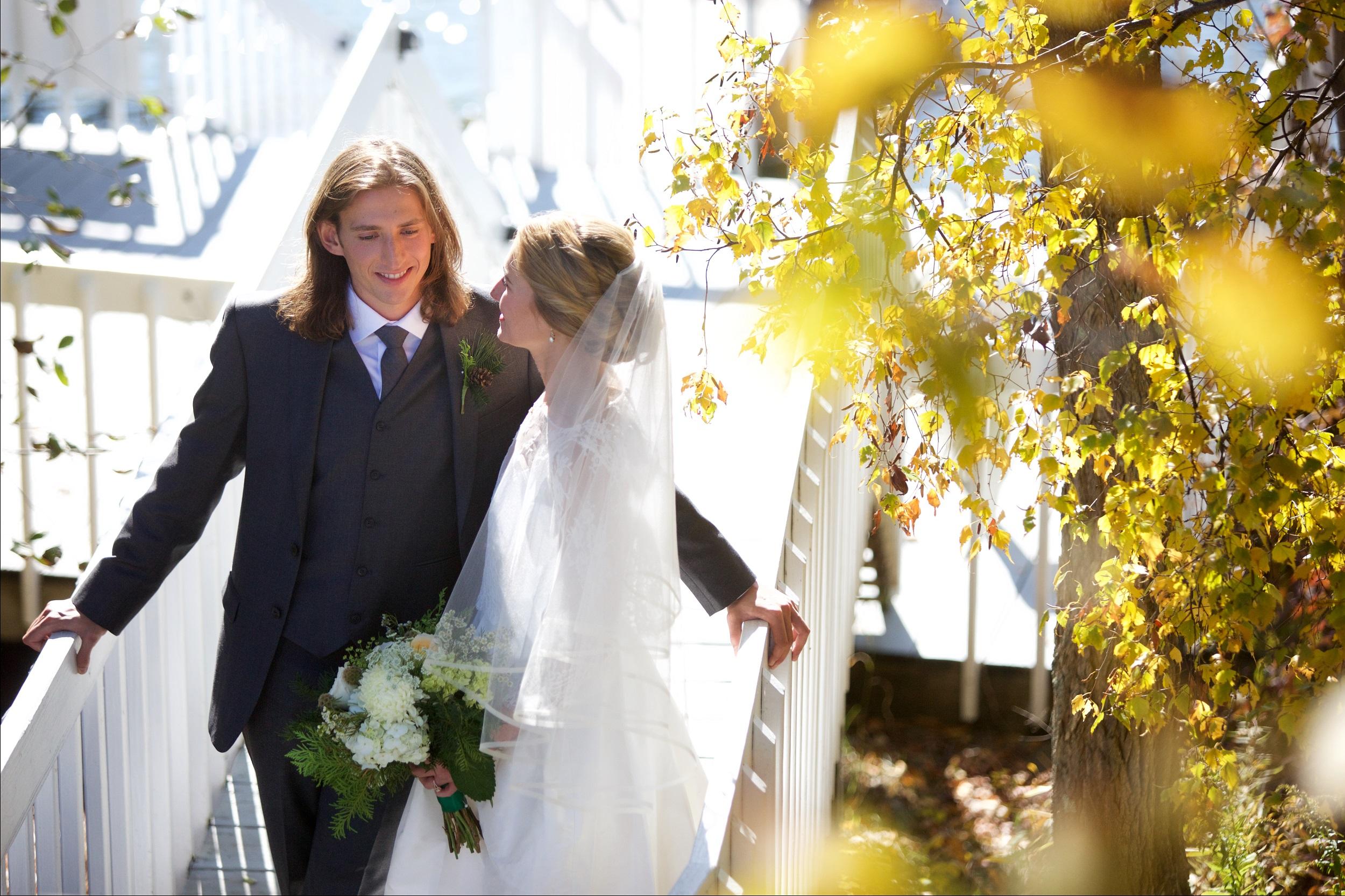 aphroditeweddingphotos.com 3.jpg