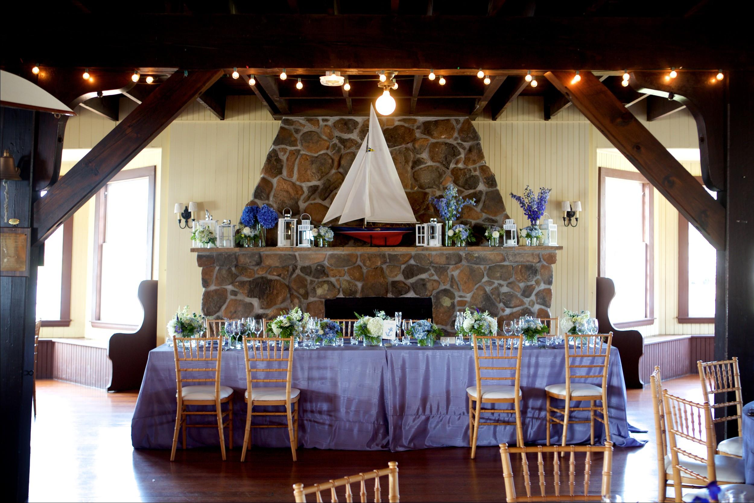 aphroditeweddingphotos.com119.jpg