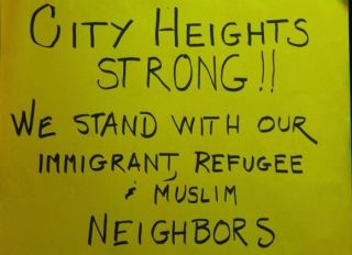 City-Heights-Strong.jpg
