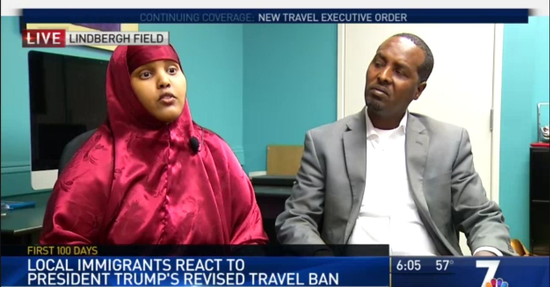 Image source: http://www.nbcsandiego.com/news/local/Local-Immigrants-React-to-President-Trumps-Revised-Travel-Ban-415522953.html