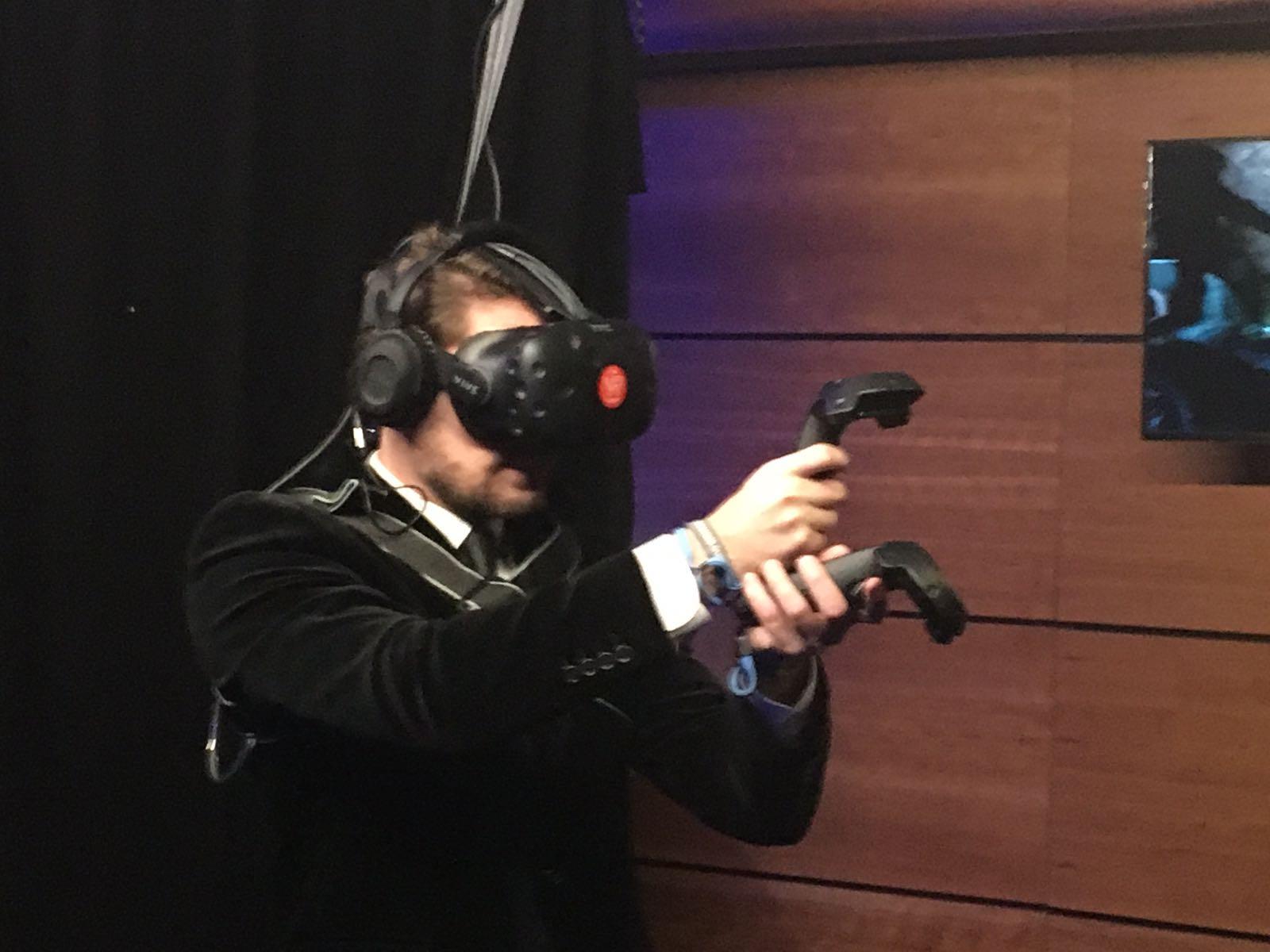 The_VR_Concept_BRITs_2017_closeup.jpeg