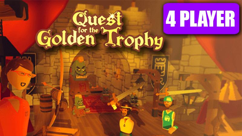 RecRoom-Golden-Trophy-4P_small.jpg