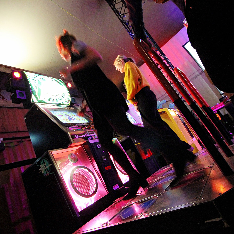 DanceDance_1500x1500.jpg