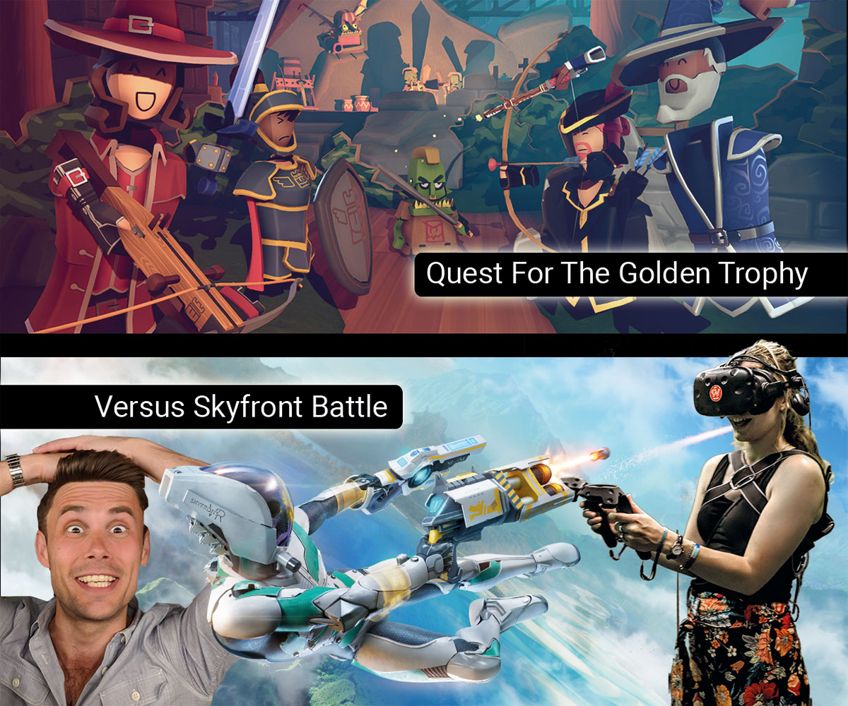 corp_games_1200x1000.jpg