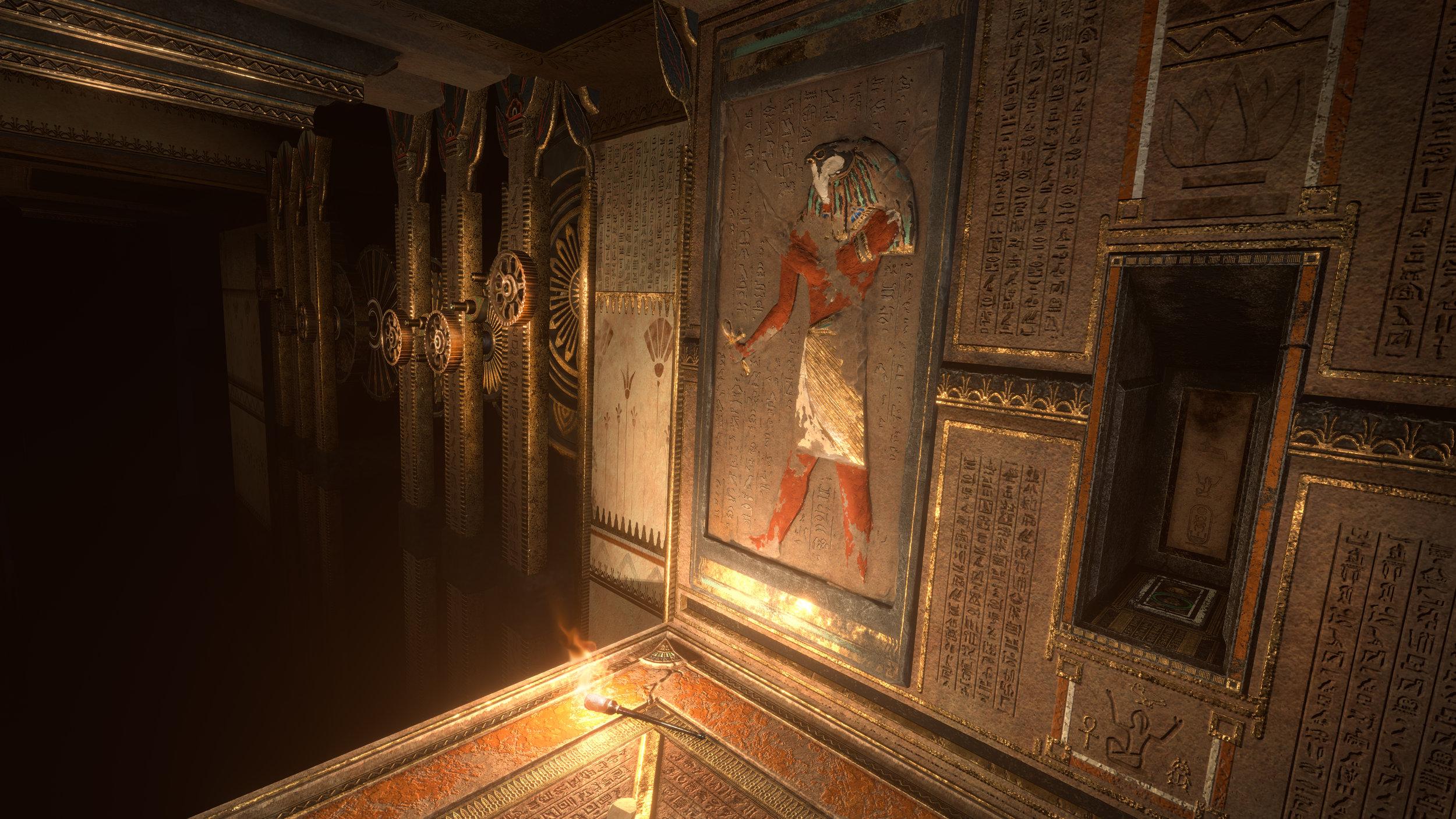 Dark_Corridor.jpg
