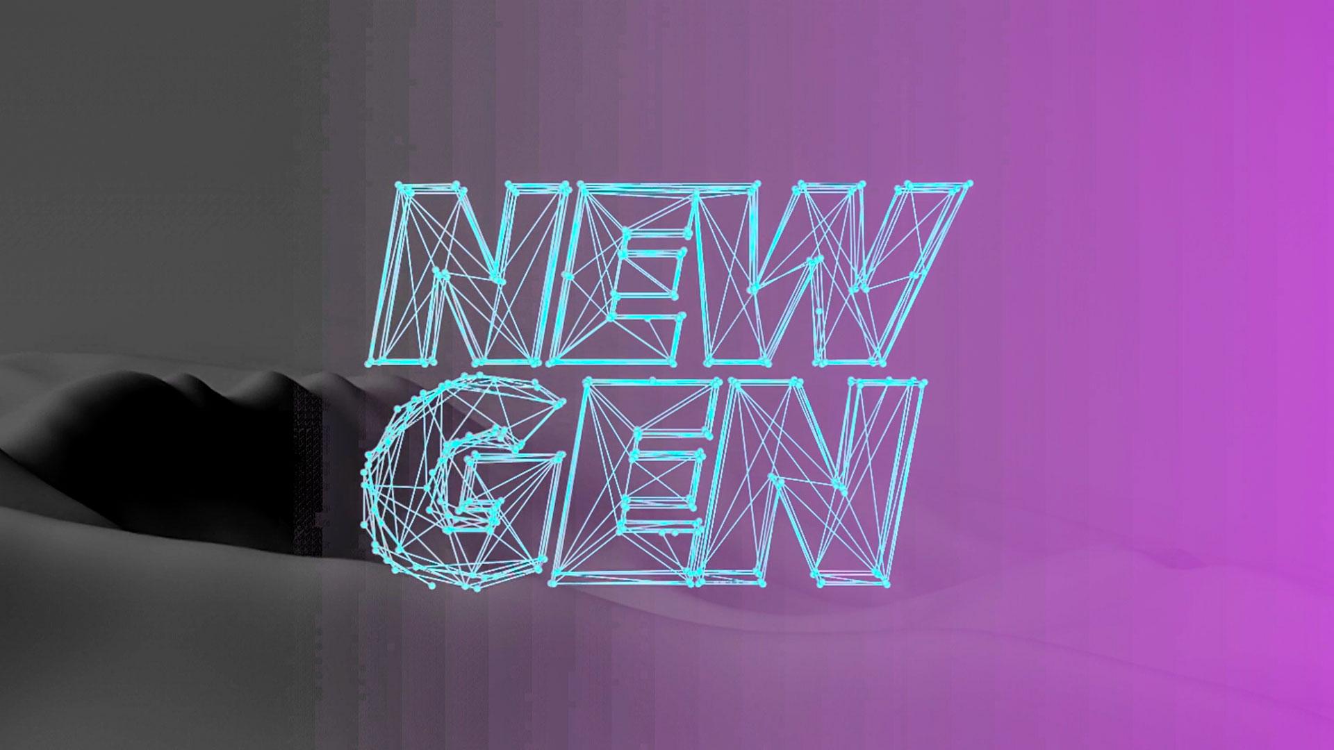 newgen-live-slide3.jpg