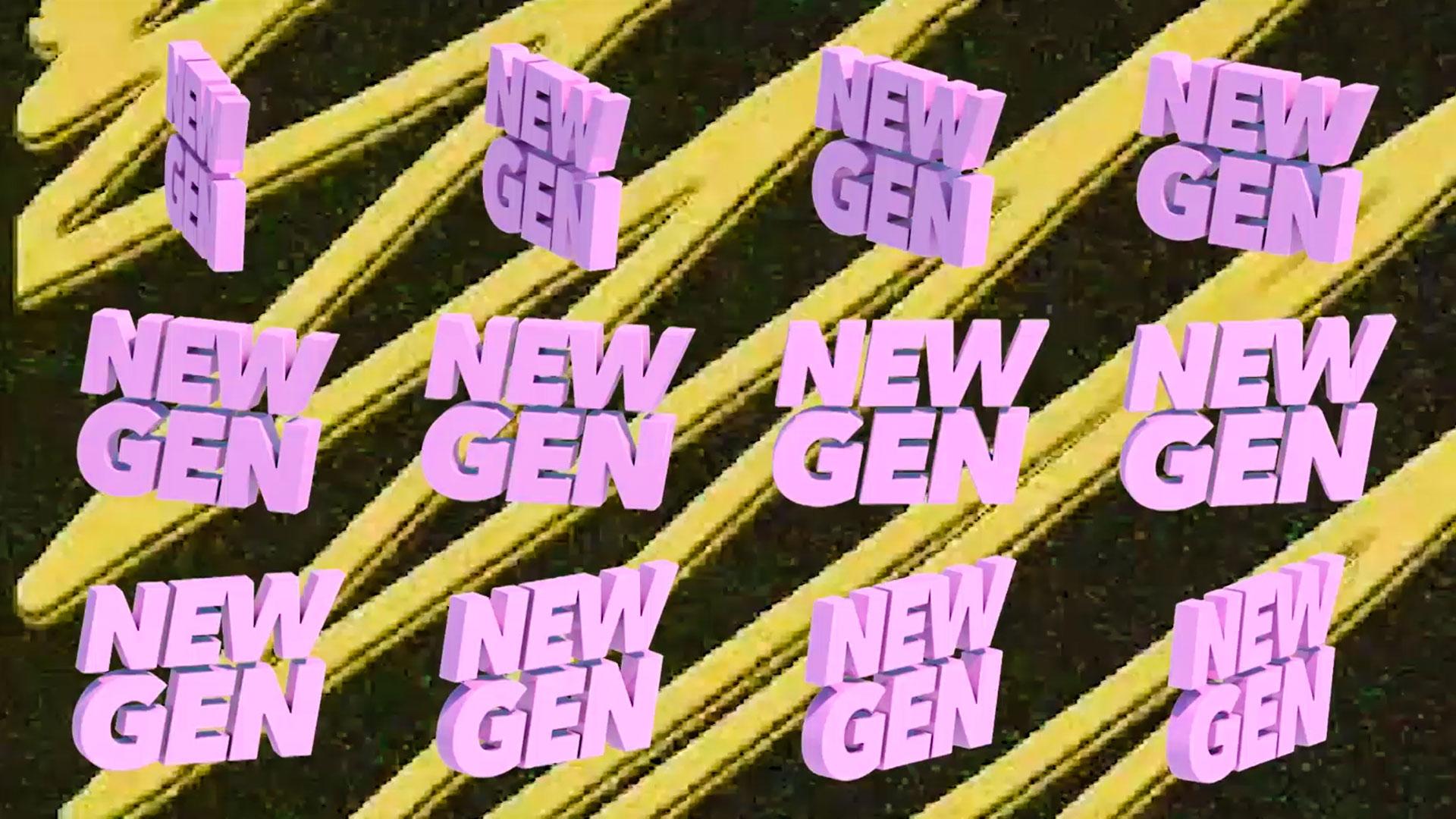 newgen-live-slide4.jpg