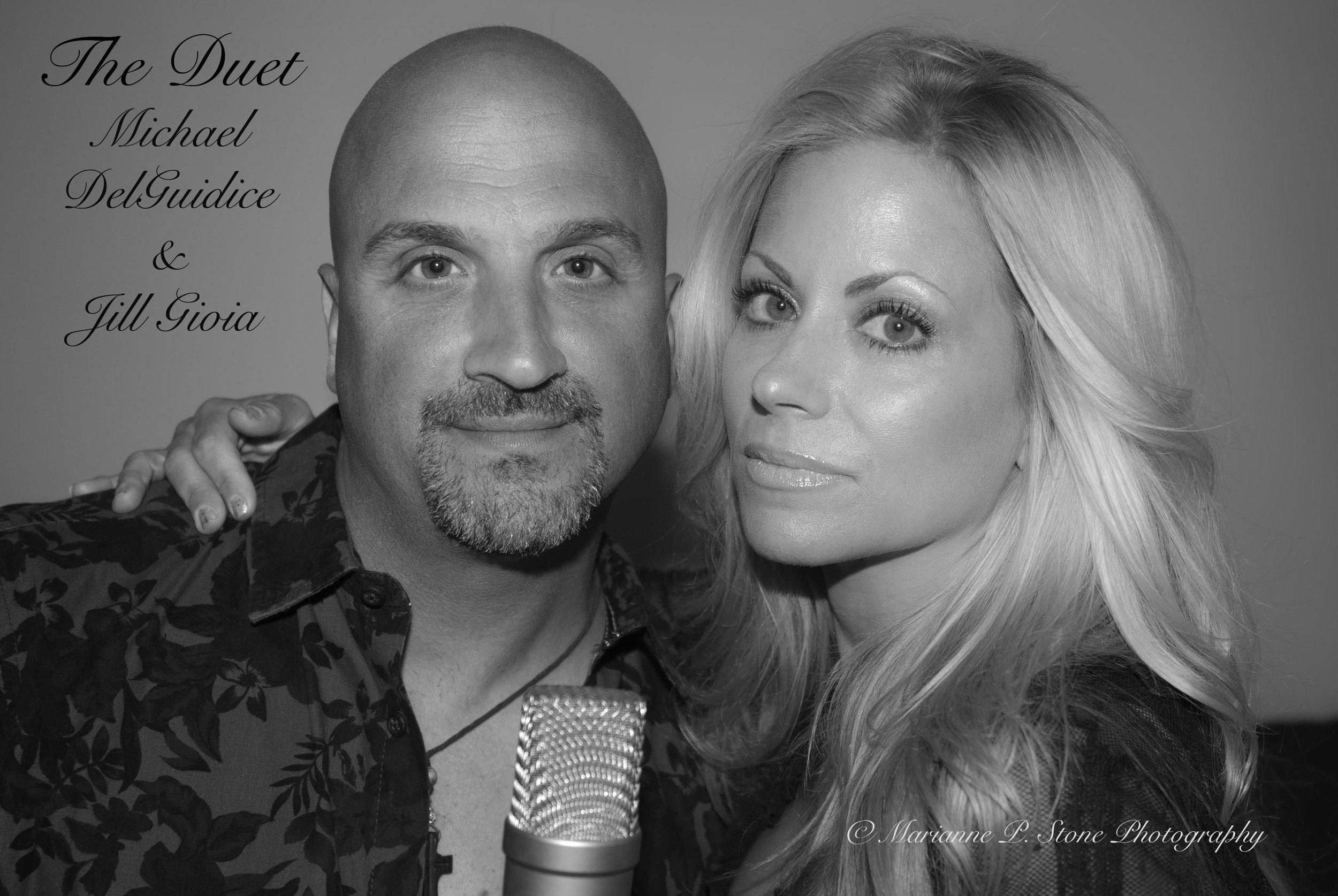 The Duet Jill and Michael.jpg