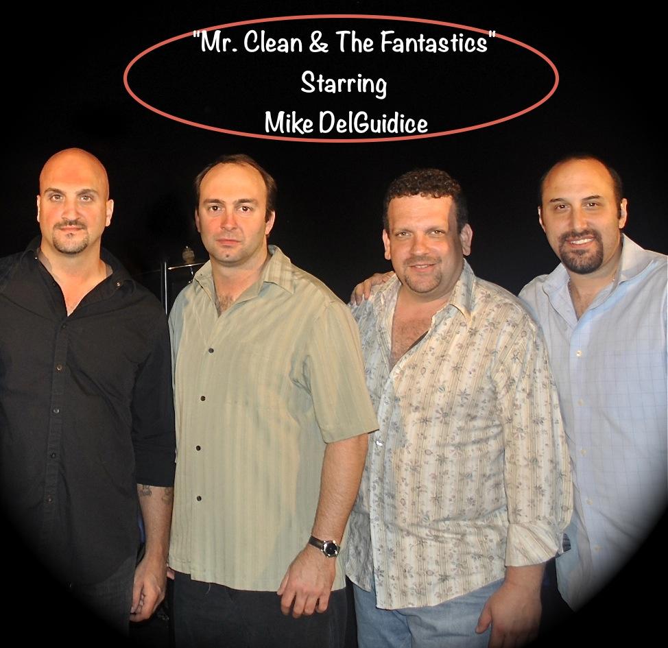 Mr Clean and The Fantastics copy.jpg