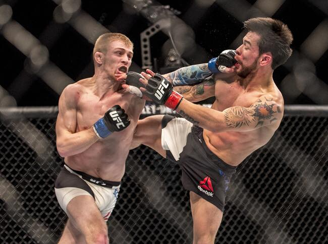 Justin Scoggins   http://www.tapology.com/fightcenter/fighters/31017-justin-scoggins-tank