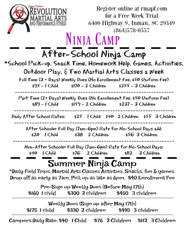 Camp  Price Flyer.jpg