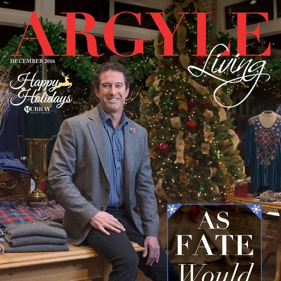 argyle living 2.jpg