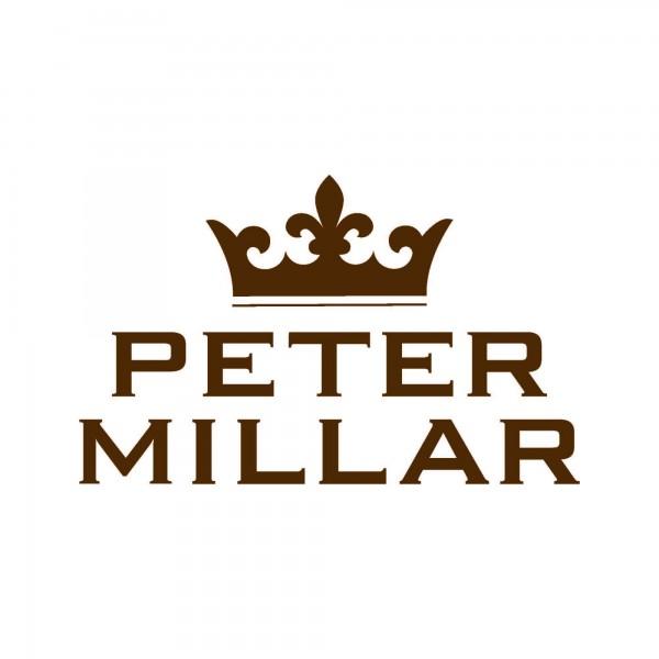 petermillar.logo.jpeg