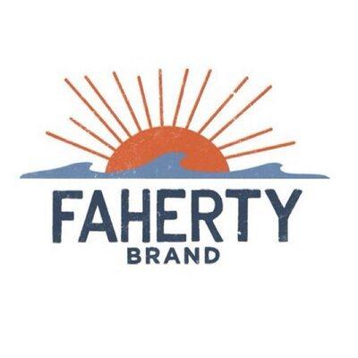 Faherty-logo.jpeg