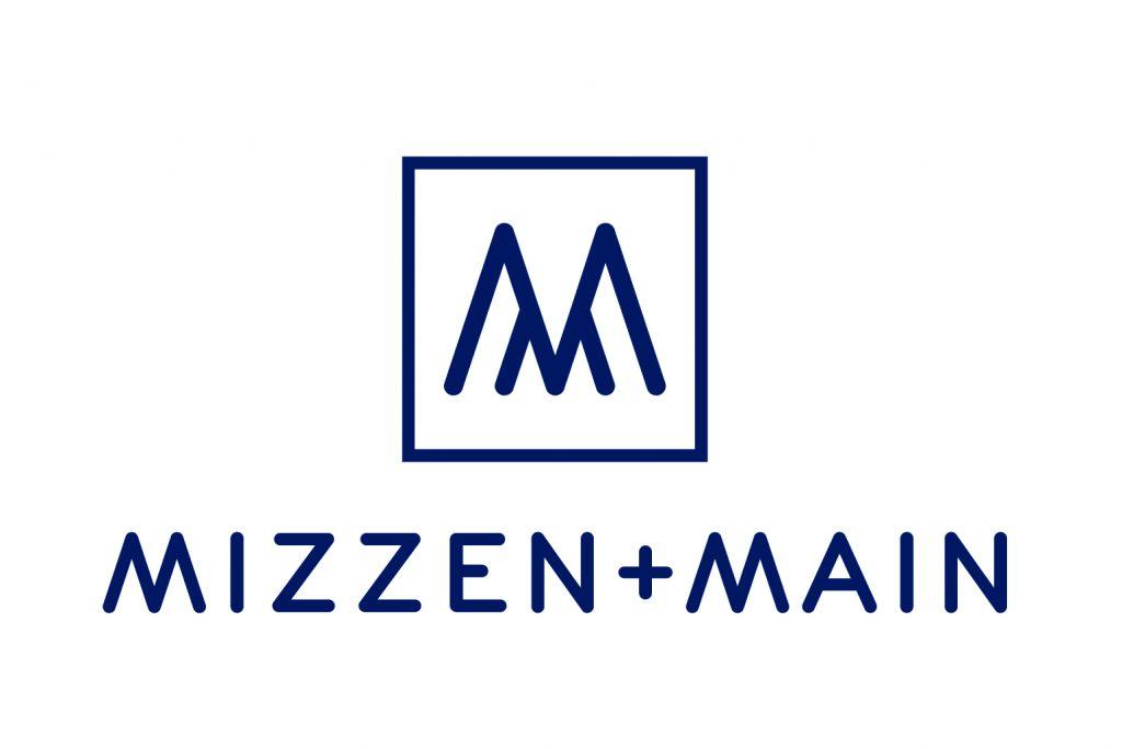 MizzenMain-web-1024x684.jpg