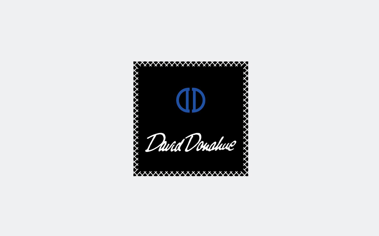 daviddonahue_logo_1.jpg