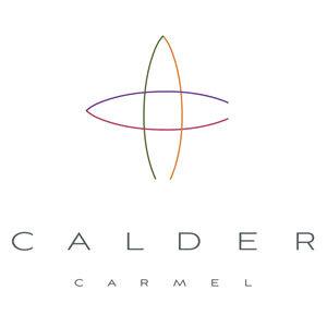 Calder logo.jpg