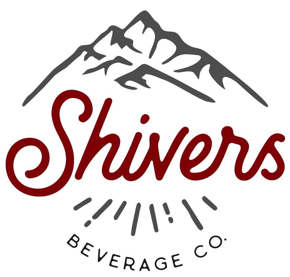 Shivers Final Logo-01.jpg
