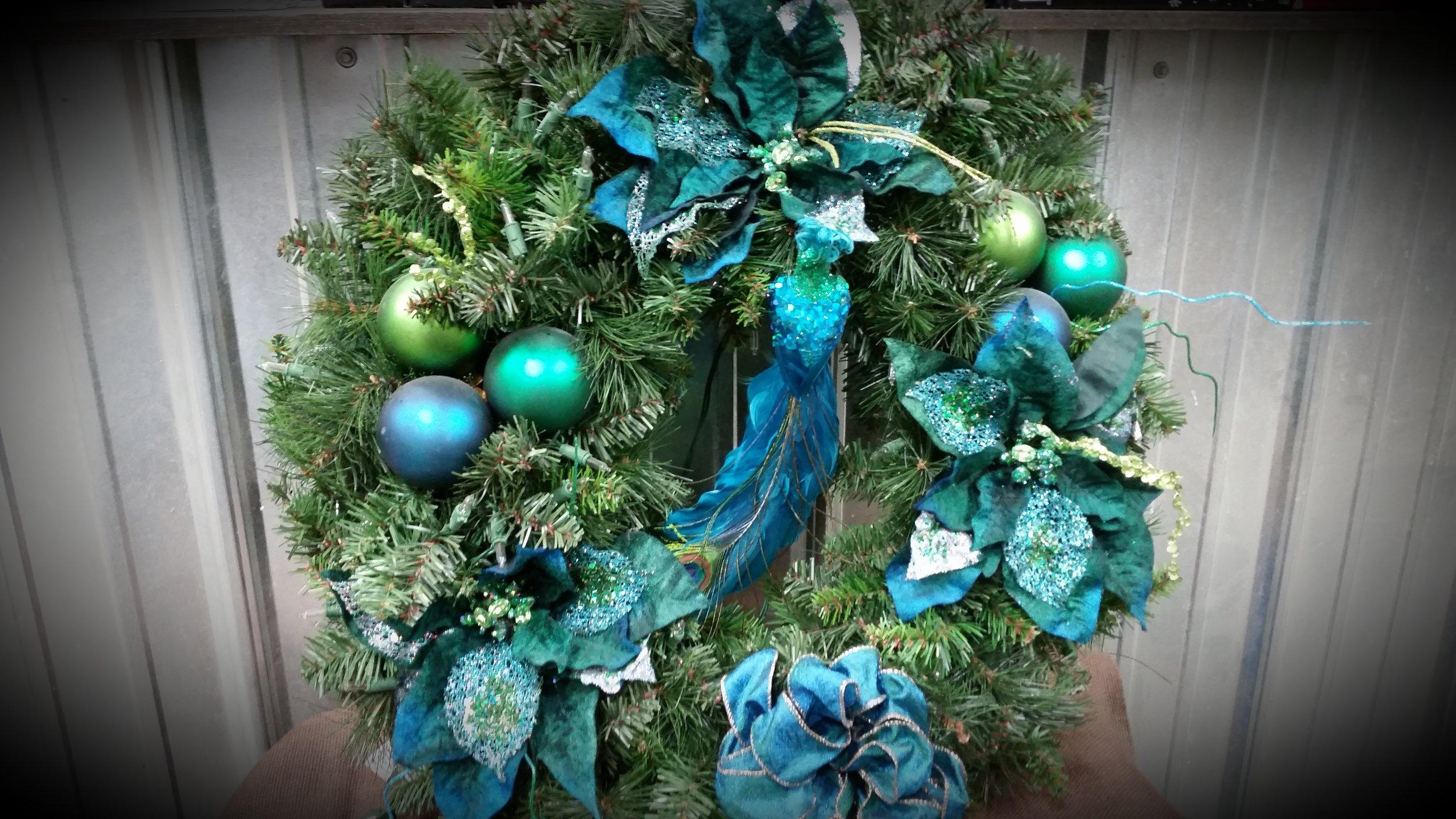 Wreath Decorating Workshop.jpg