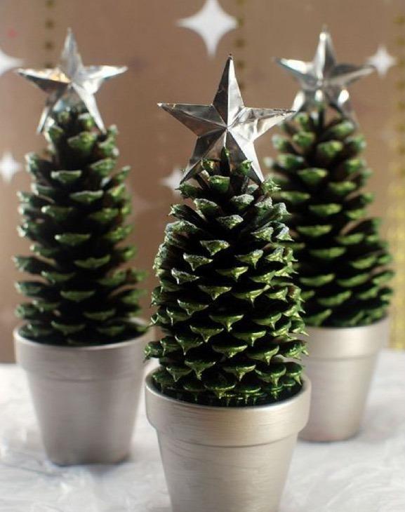 Pine Cone Christmas Tree.jpeg