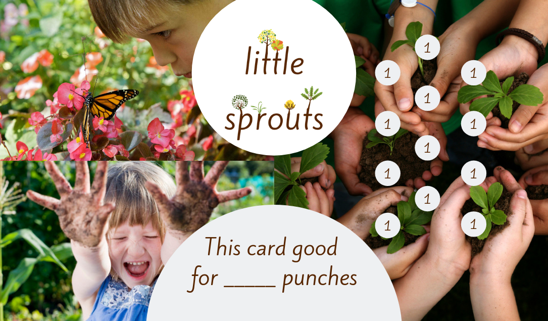 Little Sprouts Punch Card.png