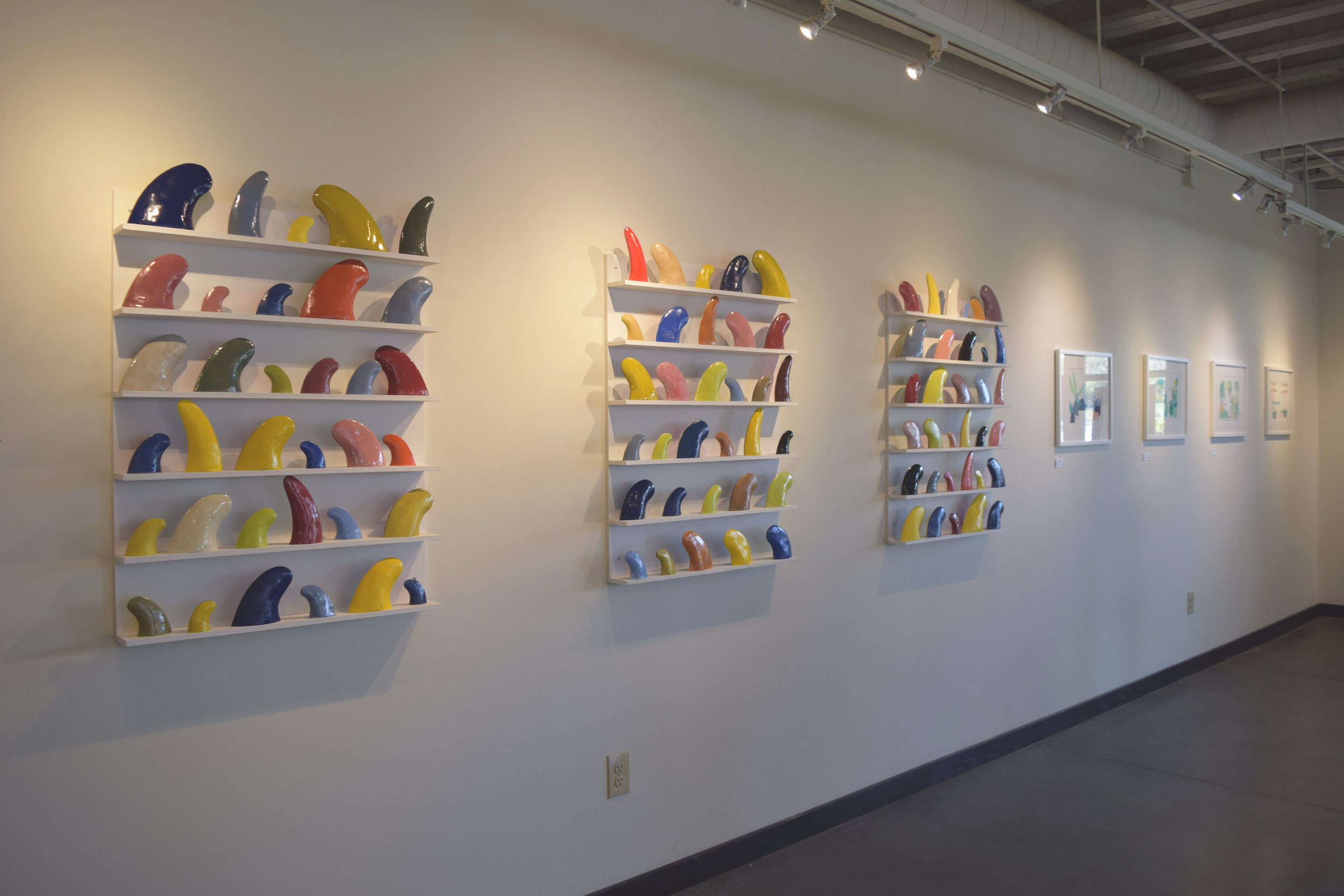 Polu Gallery31.JPG