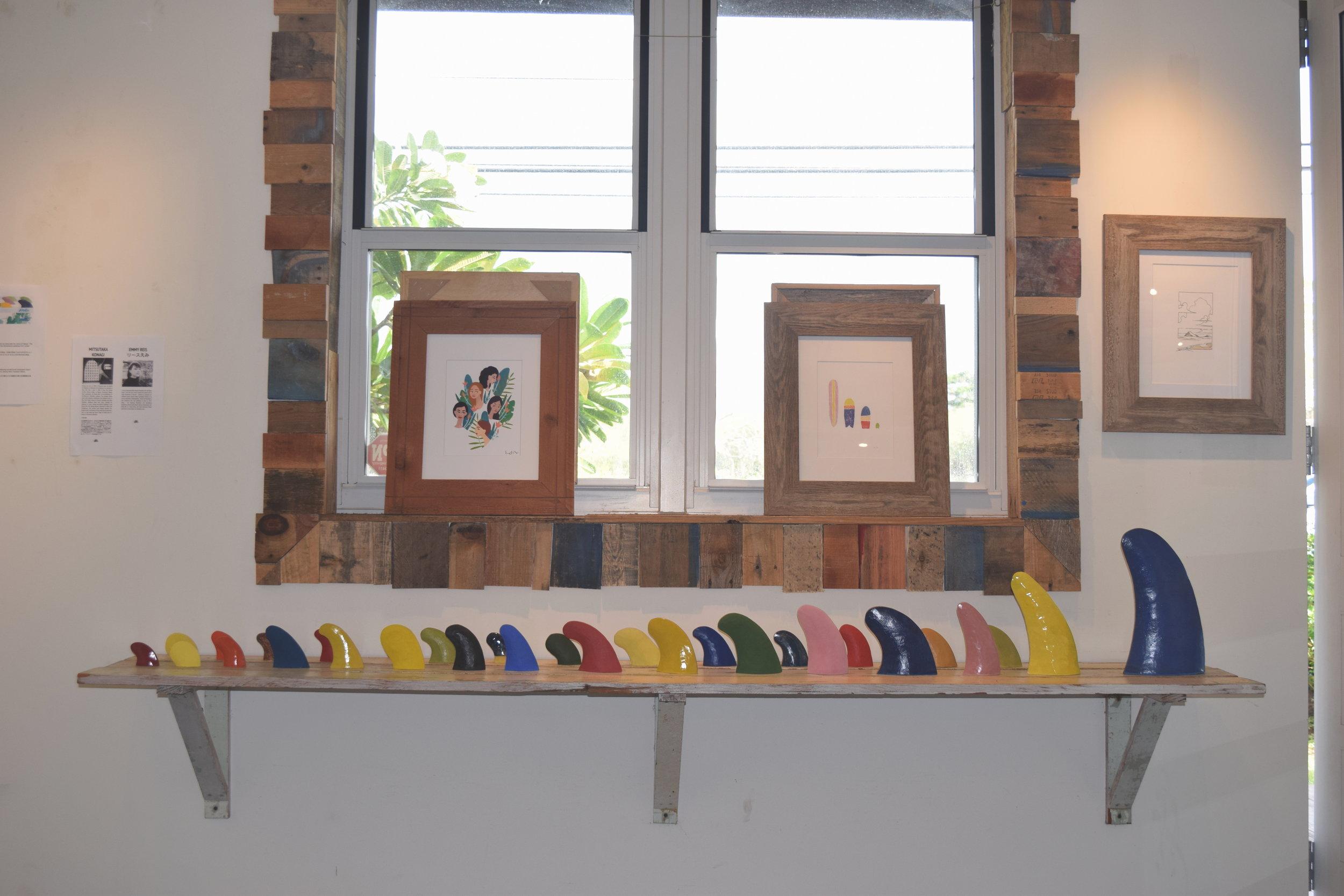 Polu Gallery13.JPG