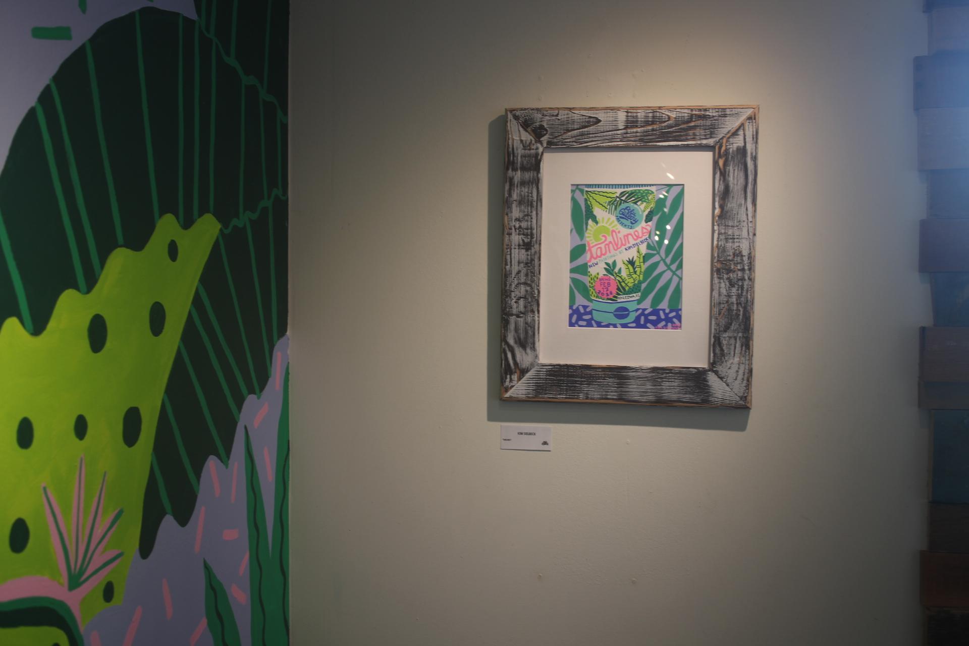 polu_gallery2326.JPG