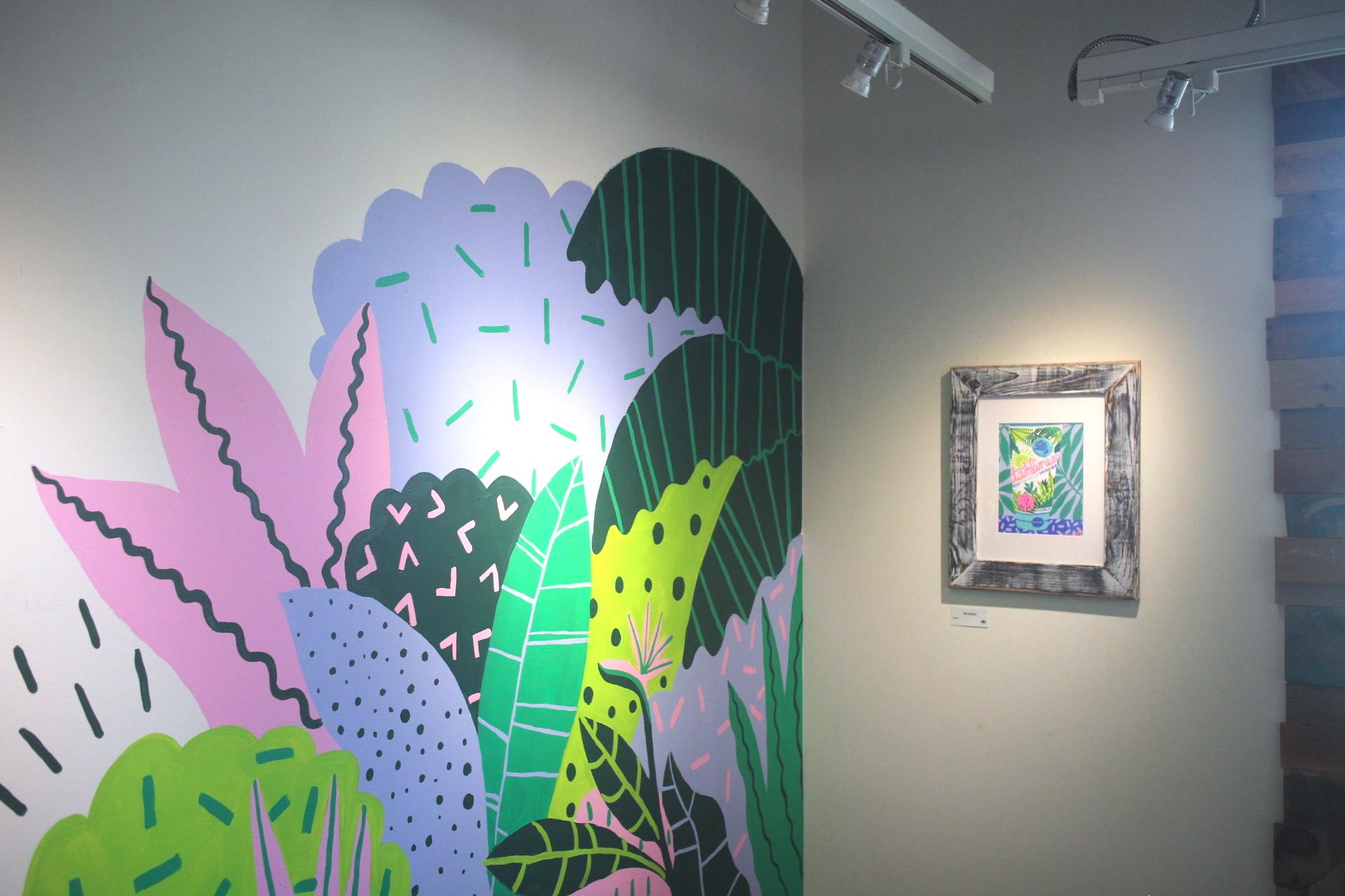 polu_gallery2358.JPG