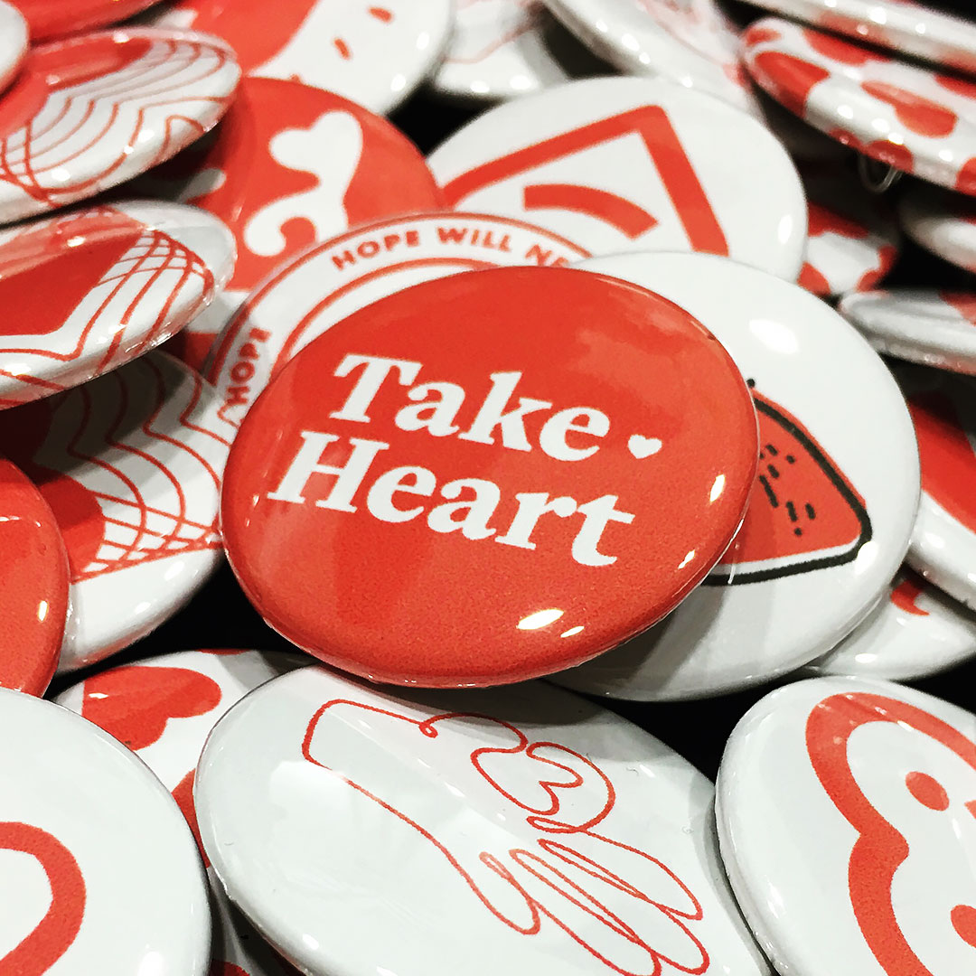 Take-Heart_Marketing_SocialMedia_Campaign_Heart_Cute.jpg