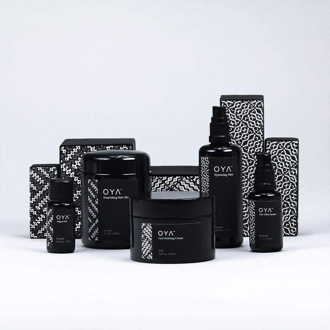 Package_Design_Hair_Care_Cosmetics_OYA_Gender_Neutral.jpg
