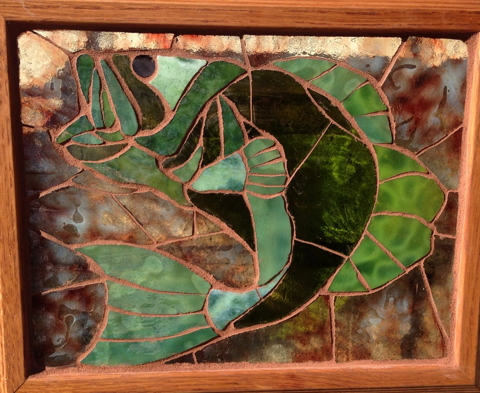 bass mosaic.jpg