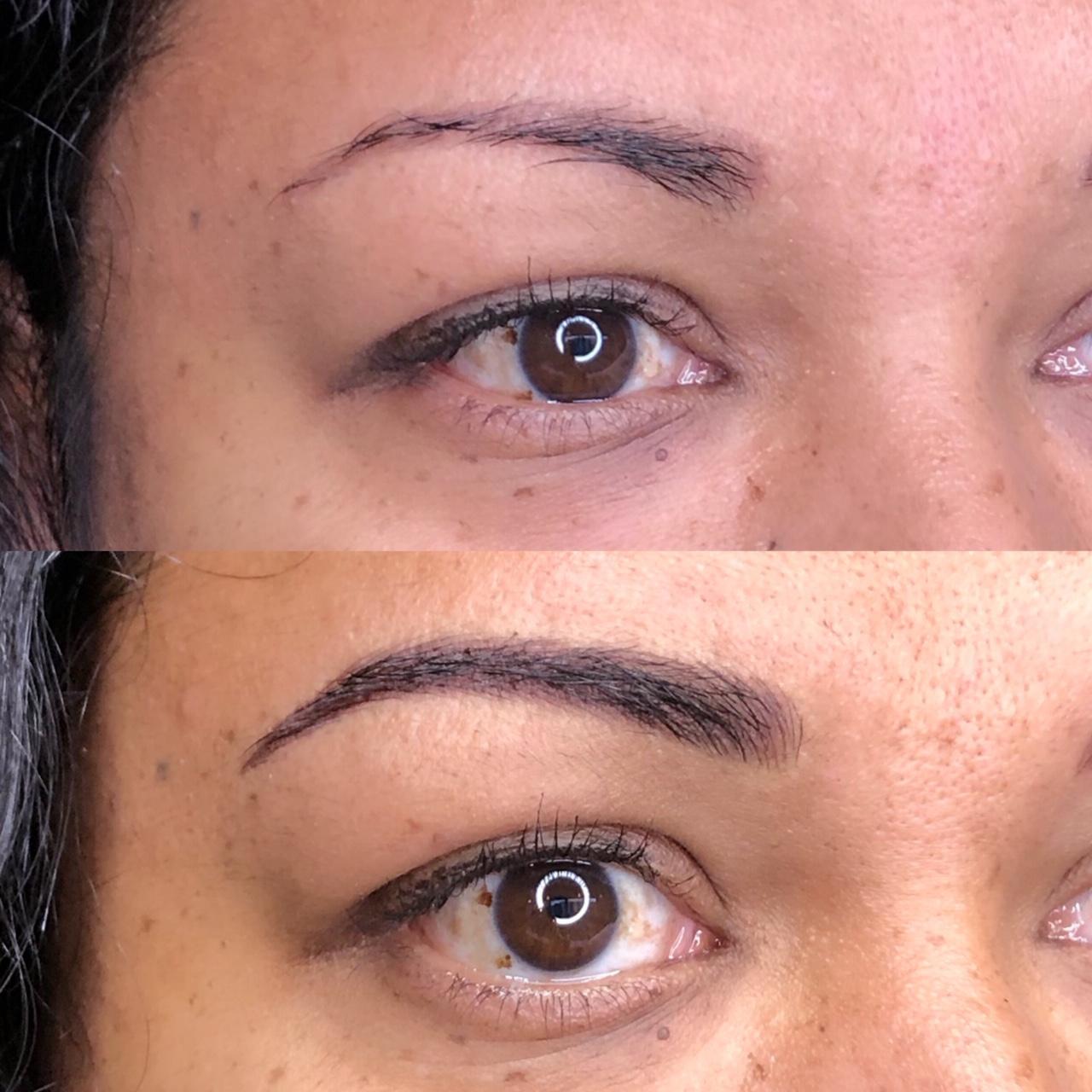 Black brows.jpg