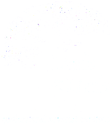 Limbbylimb logo white.png