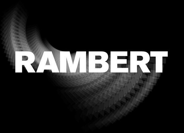 Rambert logo.jpg