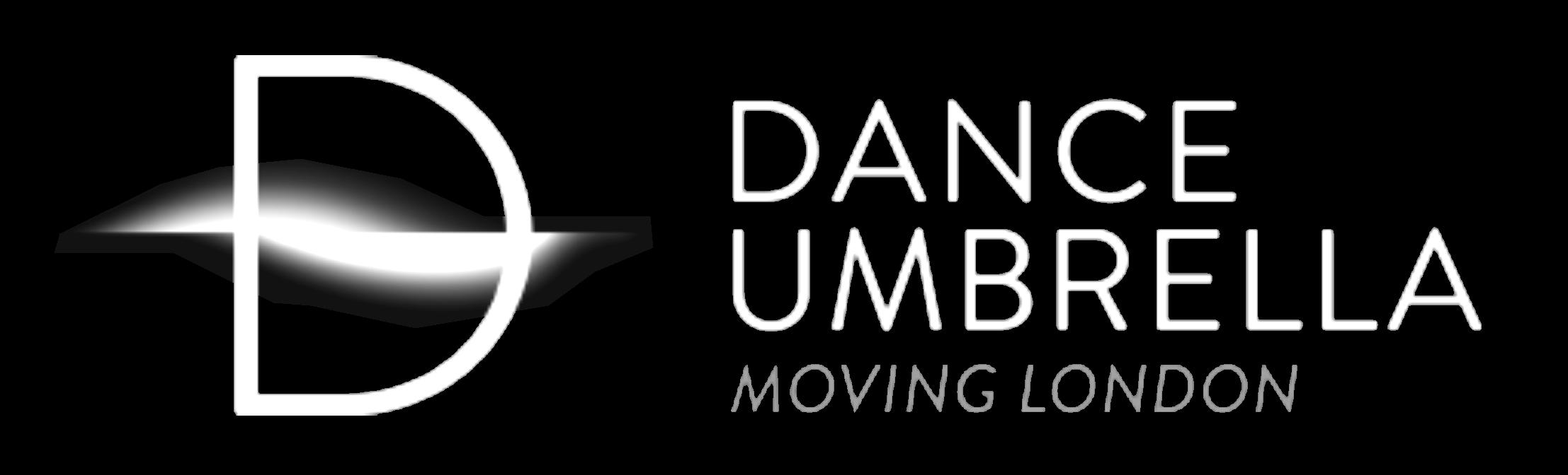 Dance Umbrella logo.png