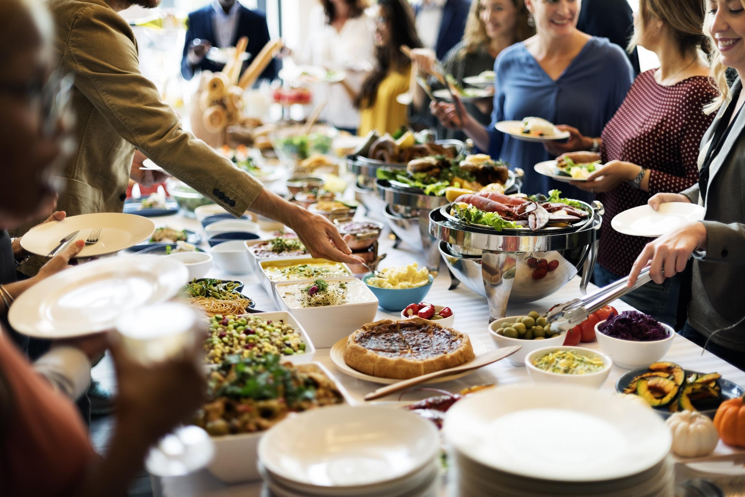 bigstock-Food-Buffet-Catering-Dining-Ea-118592123.jpg