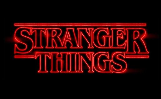 strangerthings_m.jpg